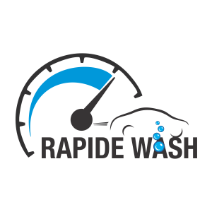 Rapidewash - Car Wash